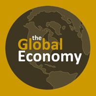 de.theglobaleconomy.com